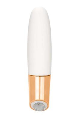 Mini Vibrator Callie von Jopen